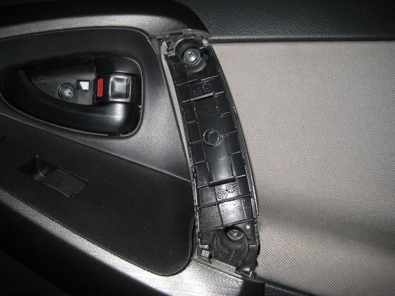 Remove front door panel f150 2013 autos weblog for 05 f150 door panel removal