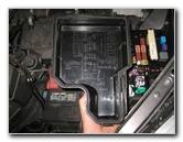 tn_Toyota Sienna Electrical Fuse Replacement Guide 003 toyota sienna electrical fuse replacement guide 2011 to 2016 2016 toyota sienna fuse box diagram at bayanpartner.co