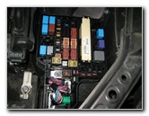 tn_Toyota Sienna Electrical Fuse Replacement Guide 004 toyota sienna electrical fuse replacement guide 2011 to 2016 2016 toyota sienna fuse box diagram at bayanpartner.co