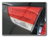 Turning Off Maintenance Light Toyota Sienna Autos Post