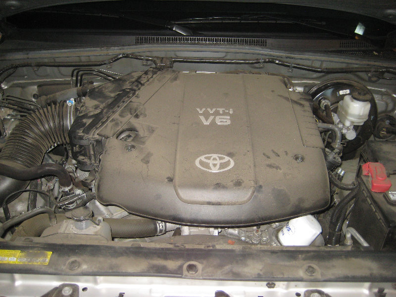 2005-2015-Toyota-Tacoma-V6-Engine-Oil-Change-Filter-Replacement-Guide-024