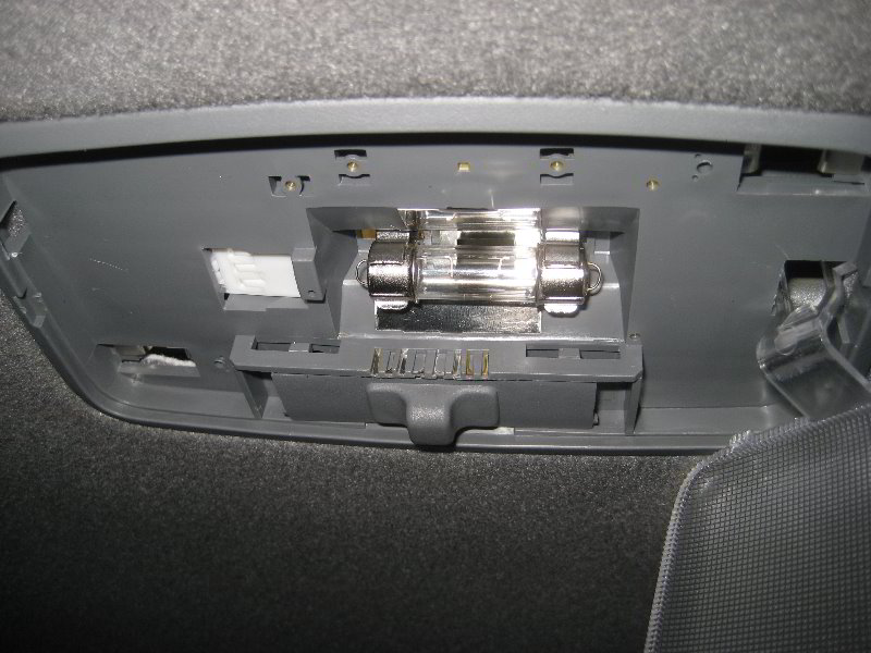 new blog interior cars a truth models of the toyota parts diagram tacoma about ta