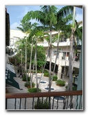 Village Of Merrick Park Pictures Visitor Information Upscale Outdoor Shopping Mall Coral