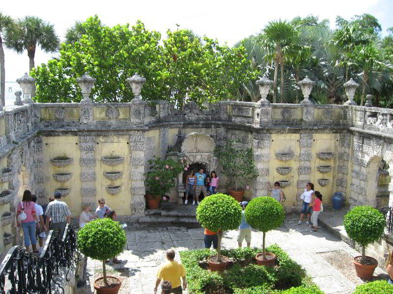 Vizcaya-Museum-Gardens-Miami-Florida-041