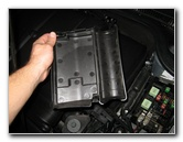 vw jetta electrical fuse replacement guide 2011 to 2014. Black Bedroom Furniture Sets. Home Design Ideas