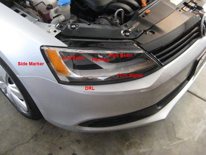 VW-Jetta-Headlight-Bulbs-Replacement-Guide-001