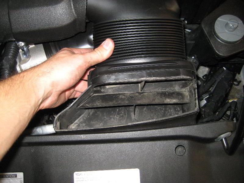 Vw Jetta 2 5l Engine Vw Free Engine Image For User Manual Download