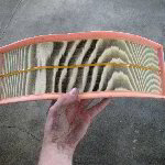 VW Jetta 2.5L L5 Engine Air Filter Replacement Guide