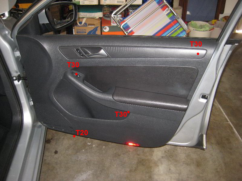 Stunning 2013 Jetta Front Door Handle Removal Contemporary ...