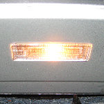 VW Jetta Trunk Light Bulb Replacement Guide