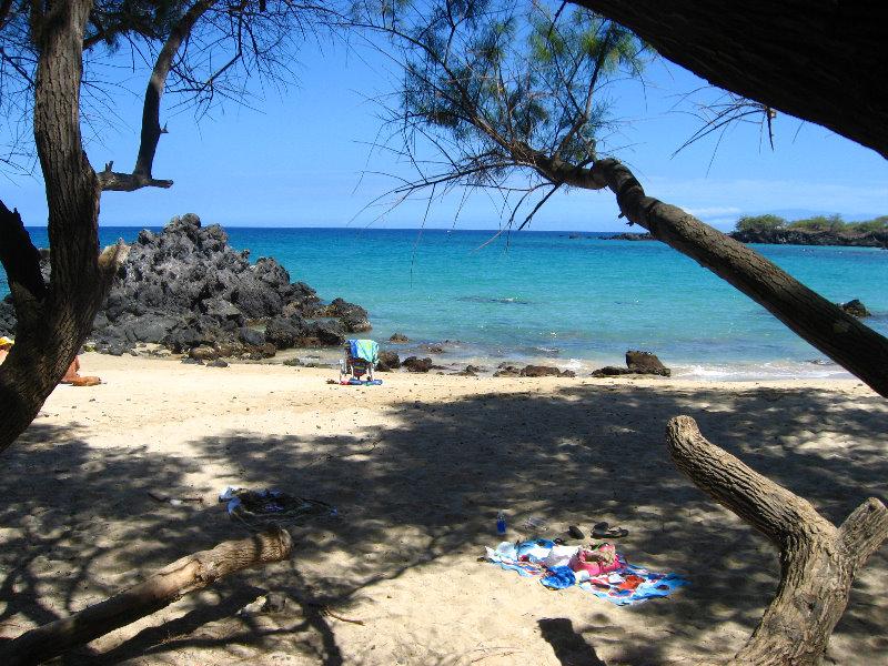 Waialea-Bay-Beach-69-Snorkeling-Kamuela-Big-Island-Hawaii-005