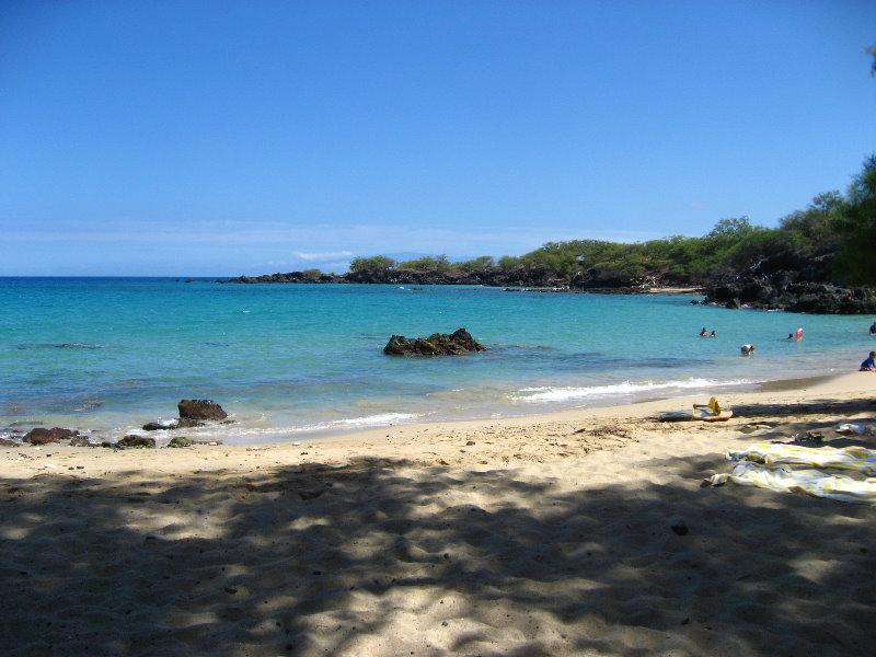 Waialea-Bay-Beach-69-Snorkeling-Kamuela-Big-Island-Hawaii-007