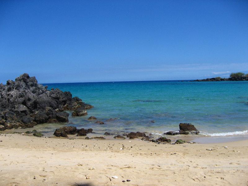 Waialea-Bay-Beach-69-Snorkeling-Kamuela-Big-Island-Hawaii-008