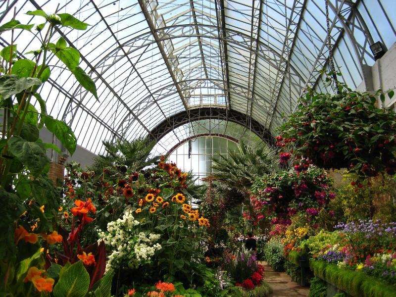 Winter-Garden-Auckland-Domain-Park-New-Zealand-008